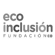 eco inclusion