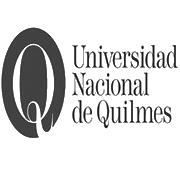 quilmes-1